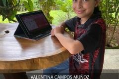Valentina-Campos