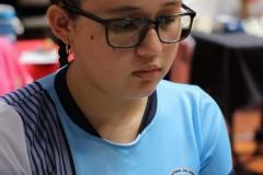 Valeria-Diaz