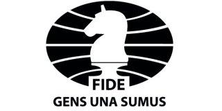 Títulos FIDE