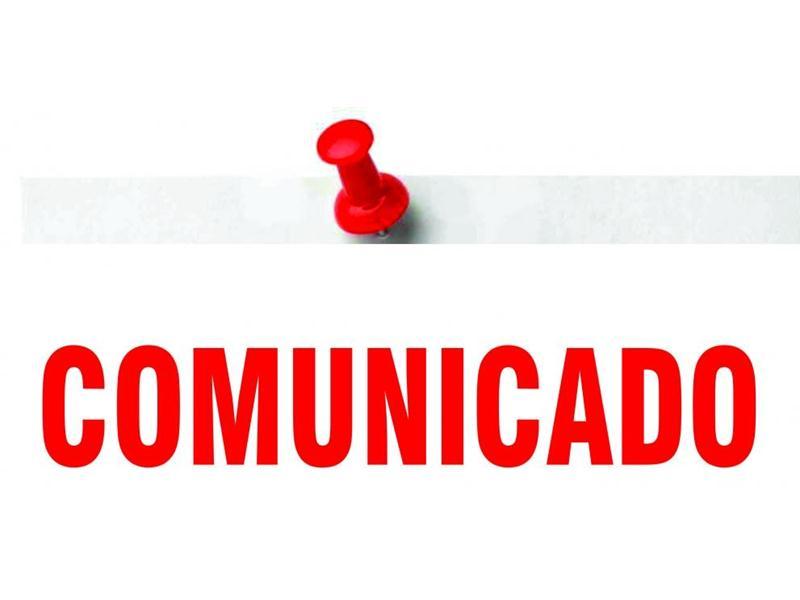 Centroamericano y Caribe de la Juventud 2017 Fechas Límite Delegación CR