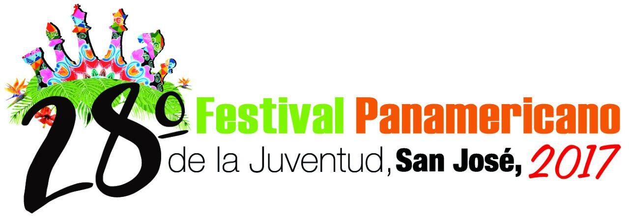 Bases Torneio: XXVIII Festival Panamericano de Ajedrez de la Juventud