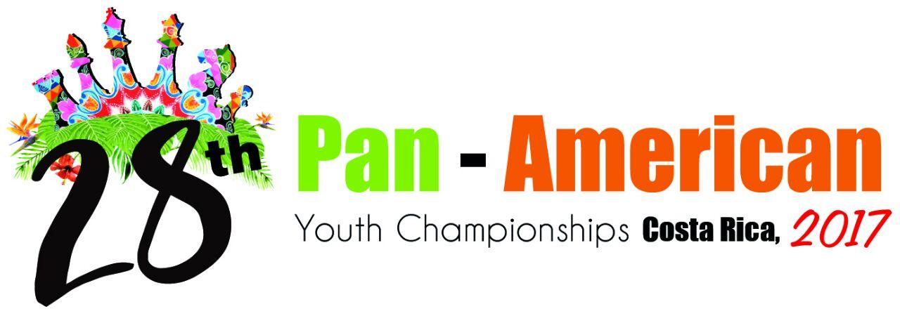 Visas Procedures: XXVIII PAN-AMERICAN YOUTH CHESS CHAMPIONSHIPS OPEN AND GIRLS SAN JOSÉ, COSTA RICA 2017