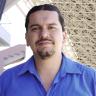 Jonathan Carvajal Gorgona