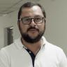 Sergio Aragón Masís