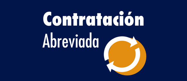CONTRATACIÓN ABREVIADA FCACR-CA2020-02 CONTRATACIÓN DE SERVICIOS PROFESIONALES DE DISEÑO GRÁFICO, PROGRAMACIÓN WEB Y MERCADEO