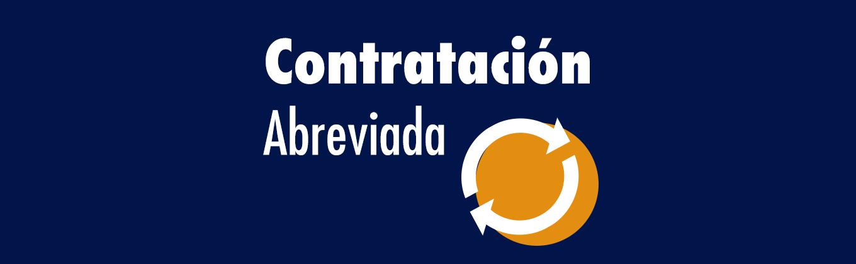 LICITACIÓN ABREVIADA FCACR-CA2020-07 «CONTRATACIÓN DE SERVICIOS DE IMPRENTA PARA LA IMPRESIÓN DEL LIBRO EL AJEDREZ EN COSTA RICA – ANUARIO 2000»
