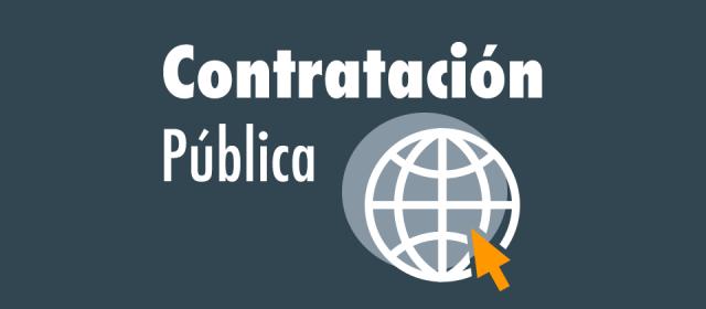 LICITACIÓN PÚBLICA URGENTE FCACR-CA2019-02