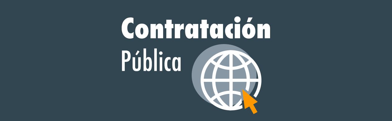 """LICITACIÓN PÚBLICA FCACR-CP2021-01 """"CONTRATACIÓN DE 7 MONITORES PARA IMPARTIR CLASES DE AJEDREZ EN ALAJUELA, HEREDIA, PUNTARENAS, LIMÓN Y GUANACASTE"""""""