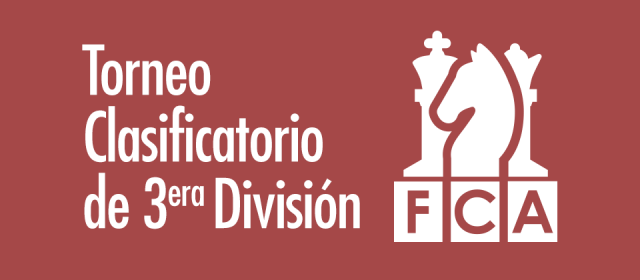 Torneo Clasificatorio III División  San Ramón- Alajuela