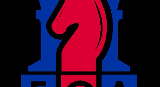 """LA FEDERACIÓN CENTRAL DE AJEDREZ DE COSTA RICA INVITA A ASOCIACIONES DE AJEDREZ Y COMITÉS CANTONALES  DE DEPORTE Y RECREACIÓN A ORGANIZAR: """"EL CAMPEONATO NACIONAL DE  CATEGORÍAS MENORES IMPARES U17-U7"""""""
