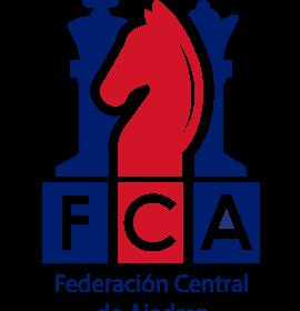 """CONTRATACIÓN FCACR-CP2020-03 """"CONTRATACIÓN ÁRBITROS PARA LOS CAMPEONATOS NACIONALES DE DIVISIONES 2020, MODALIDAD EN LÍNEA"""""""