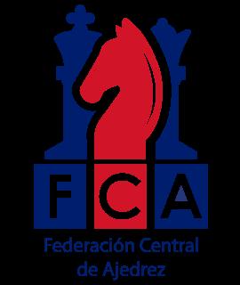 FE DE ERRATAS LICITACIÓN PÚBLICA URGENTE NÚMERO FCACR -CP2021-02 «CONTRATACIÓN ÁRBITROS PARA EL CALENDARIO 2021»